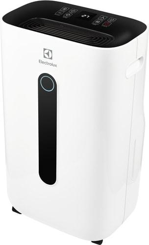 Осушитель воздуха Electrolux EDM-25L
