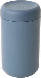 Термос для еды BergHOFF Leo 0.75л (синий)