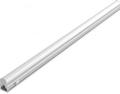 Лампа ЭРА LLED-01-14W-4000-W