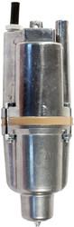 Скважинный насос Unipump Бавленец БВ 0.12-40-У5, 40м