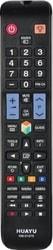 Универсальный пульт ДУ Huayu RM-L1078 для Samsung 3D universal