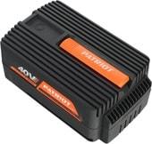 Аккумулятор Patriot BL 404 (40В/4 Ah)