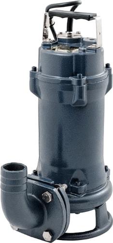 Дренажный насос Unipump FEKAMAX 25-15-2.2