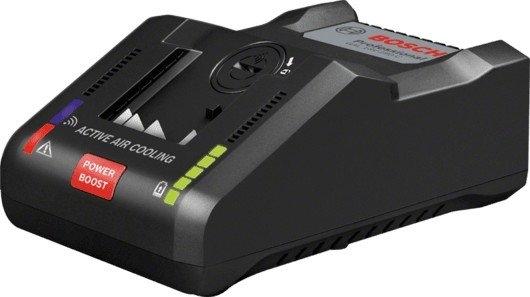 Зарядное устройство Bosch GAL 18V-160 C Professional 1600A019S6 (14.4-18В)