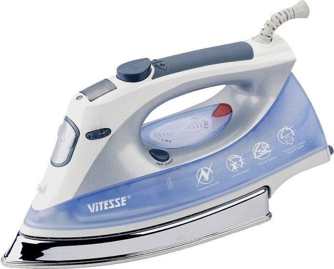 Утюг Vitesse VS-658