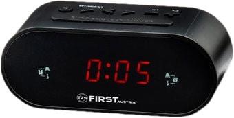 Часы First FA-2406-5-BA