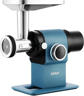 Мясорубка Kitfort КТ-2110-2