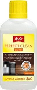 Средство для очистки молочной системы Melitta Perfect Clean Liquid