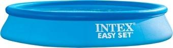 Надувной бассейн Intex Easy Set 28116 (305х61)