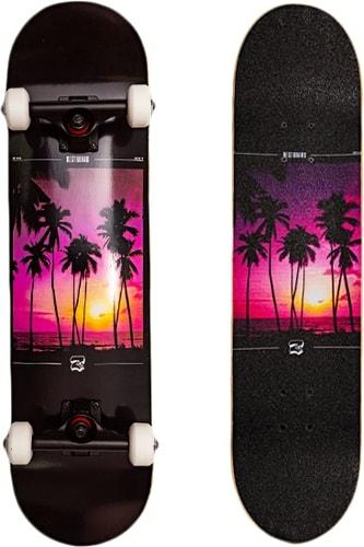 Скейтборд Z53 Miami 31.1″
