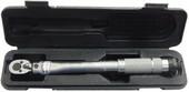 Ключ Partner 1/2″ 42-210 Нм PA-6474470