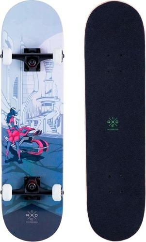 Скейтборд Ridex Vista 31.6″x8″