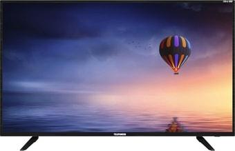Телевизор TELEFUNKEN TF-LED43S08T2SU