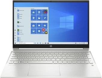 Ноутбук HP Pavilion 15-eh0003ur 281A3EA
