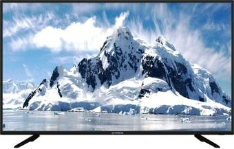 Телевизор IRBIS 49S30UD109B