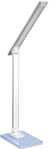 Настольная лампа Platinet PDLX14S