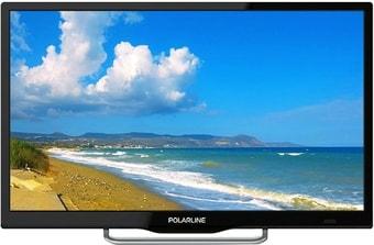 Телевизор Polar 24PL51TC-SM