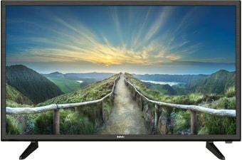 Телевизор BBK 32LEM-1089/T2C