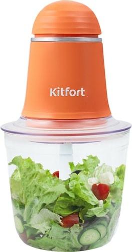 Чоппер Kitfort KT-3016-4