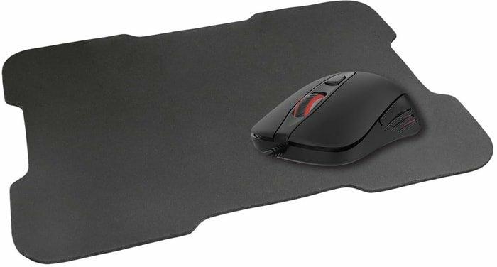 Игровая мышь Omega Varr VSETMPX6