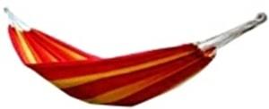Подвесной гамак MonAmi H-211-A