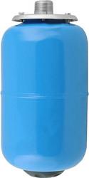 Гидроаккумулятор Unipump V5 [21057]