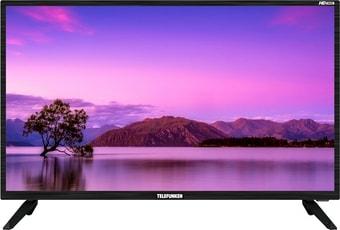 Телевизор TELEFUNKEN TF-LED32S02T2
