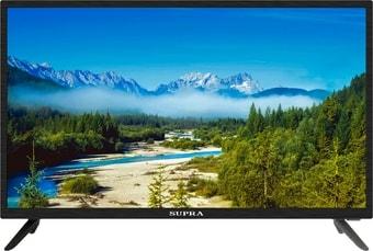 Телевизор Supra STV-LC32ST0045W