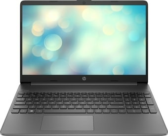 Ноутбук HP 15s-fq2018ur 2X1S6EA