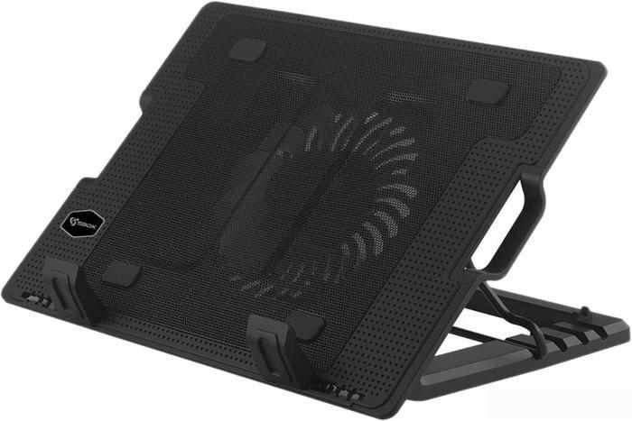 Подставка для ноутбука SBOX CP-12