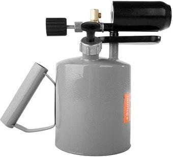 Паяльная лампа Sturm 5015-01-15