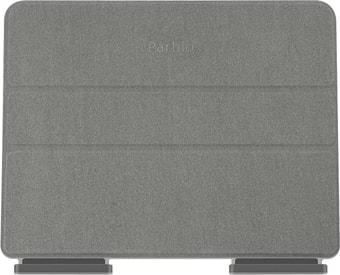 Подставка для ноутбука Parblo PR112