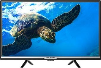 Телевизор Hyundai H-LED24FT2000