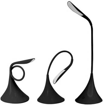 Настольная лампа Platinet PDL04B