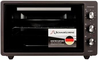Мини-печь Schaub Lorenz SLE OS4211