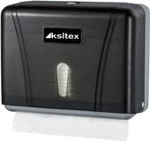 Ksitex TH-404B