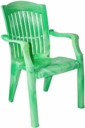 Стул Стандарт пластик Премиум-1 110-0010 (зеленый)