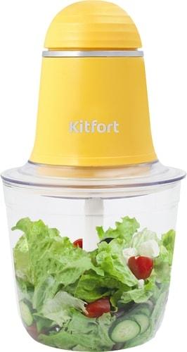 Чоппер Kitfort KT-3016-5