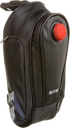 Велосумка STG Х88297