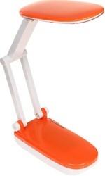 Настольная лампа Ultraflash UF-703 C11/12379 (Orange)