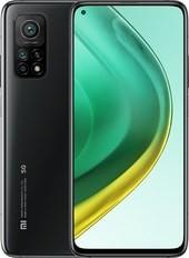 Смартфон Xiaomi Mi 10T Pro 8GB/128GB международная версия (черный)