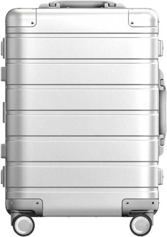 Чемодан-спиннер Xiaomi Metal Carry-on Luggage 20″