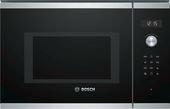 Микроволновая печь Bosch BEL554MS0