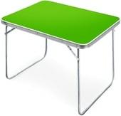 Стол Nika складной ССТ-5 (зеленый)