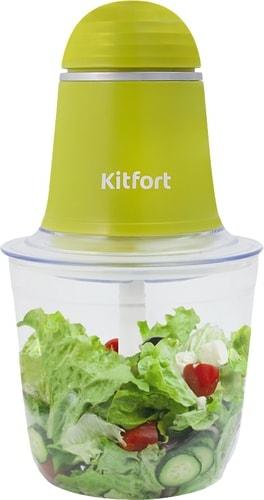 Чоппер Kitfort KT-3016-2