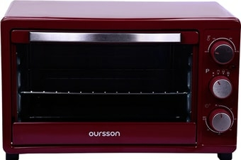 Мини-печь Oursson MO2325/DC