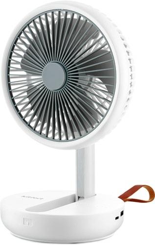 Вентилятор Kitfort KT-403