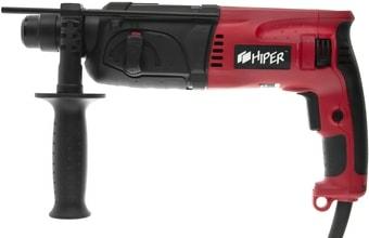Перфоратор Hiper HRH900A