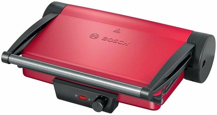 Электрогриль Bosch TCG4104