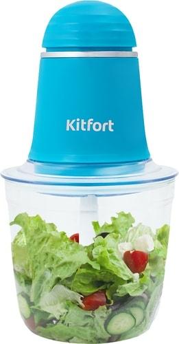 Чоппер Kitfort KT-3016-3